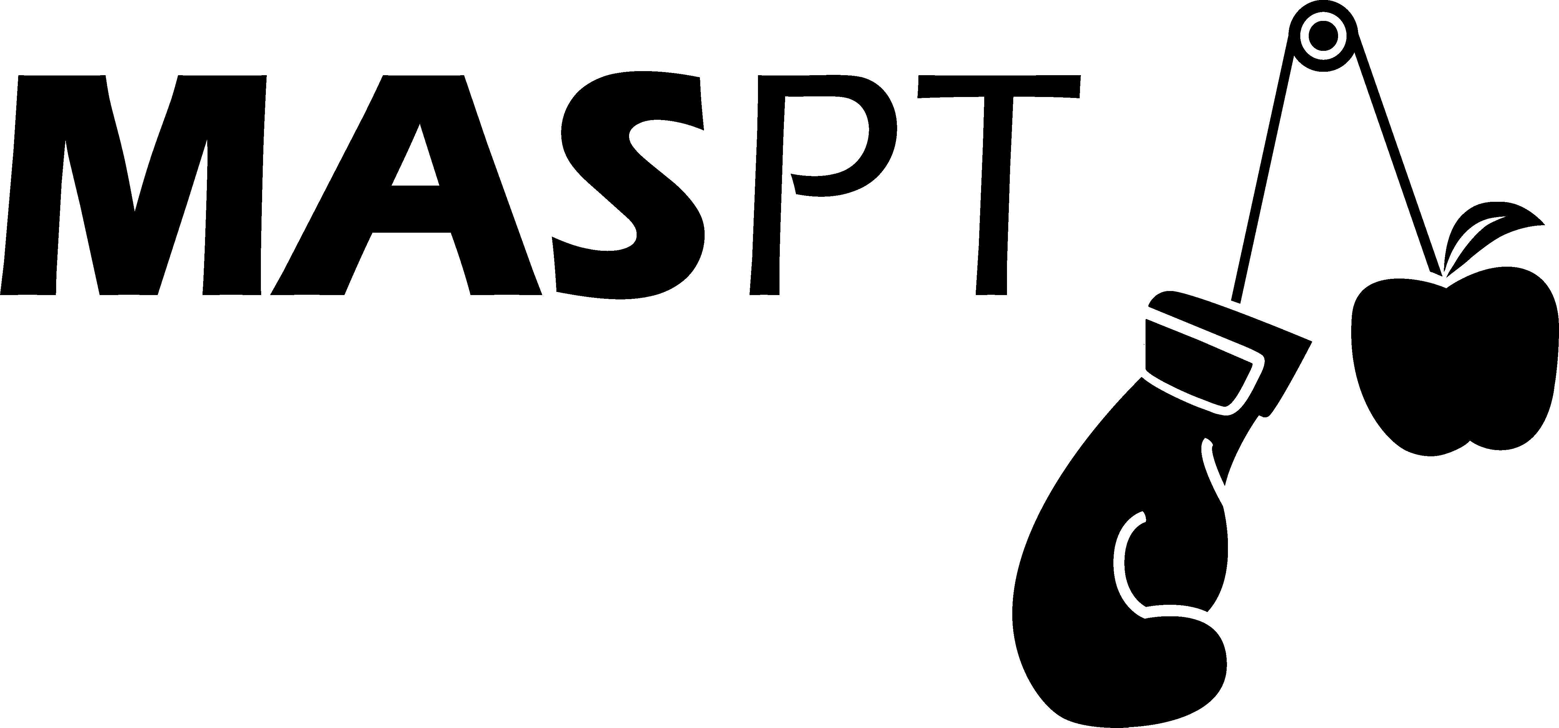 MAS-PT